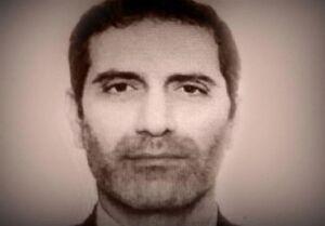 دیپلماسی ناکارآمد درباره دیپلمات ایرانی از یاد رفته