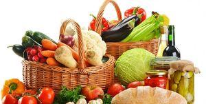 سرانه مصرف غذا با افزایش جمعیت کاهش یافت؟