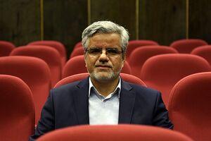 سودای محمود صادقی برای میرحسین شدن/ دشمن قالیباف؛ دوست اسرائیل!