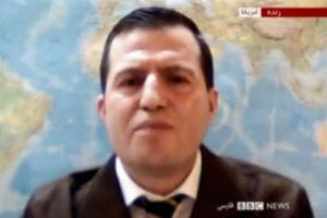 فیلم/ سپاه درباره امنیت با هیچ احدی شوخی ندارد