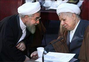 نرخ تورم به بالاترین رقم از سال ۱۳۷۵ رسید/ روحانی رکورد هاشمی را میشکند؟ +جدول