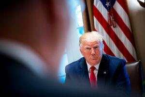 صبر ایران در مقابل ترامپ به پایان رسیده است/ پیشبینی اندیشکده آمریکایی از گامهای بعدی ایران + جدول