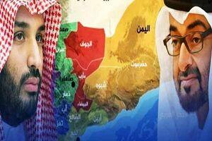 تبعات خروج نظامیان امارات از یمن برای عربستان
