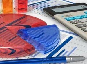ساختار بودجه