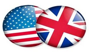 فروپاشی اقتدار تاریخی لندن از سوی آمریکا
