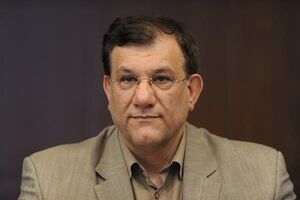 مهر تایید وزارت ورزش بر انتخابات وزنهبرداری