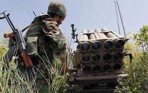 اعتراف فرمانده صهیونیست به قدرت حزبالله