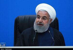 استراتژی صبر راهبردی ایران از ۱۸ اردیبهشت به «اقدام متقابل» تغییر کرد/ هیچگاه تسلیم نخواهیم شد