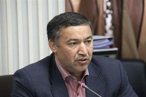 توضیحات معاون وزیر صمت درباره توقف ثبت سفارش کالاهای اساسی