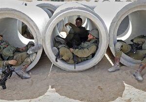 نفوذ حماس به تلفنهای همراه نظامیان صهیونیست