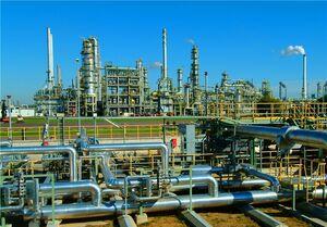 پروژهای که میتواند سود تضمینی ۴۰ درصدی به سرمایهگذاران بدهد/ پایان ترس از تحریم  نفتی به کمک سرمایههای مردم