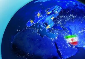فیلم/ کارشناس BBC: اروپا برای راضیکردن ایران چیزی ندارد