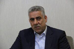 مسکن مهر به درد نمایندگان مجلس نمیخورد