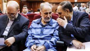 مطبوعات ایرانی همچنان در شوک؛ حمایت به هر قیمت؟