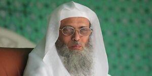 """پاسخ مفتی زندانی سعودی به """"بن سلمان"""""""