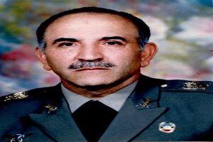 احمد ترکان