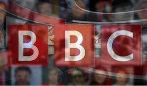 فیلم/ اذعان کارشناس BBC به سرشکستگی عربستان