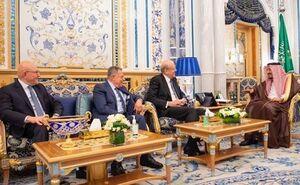 سه نخستوزیر  لبنان