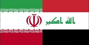 آغاز بکار مجدد پروژه های فنی و مهندسی ایران در عراق/ درآمد 5 میلیارد دلاری ایران از فروش گاز و برق