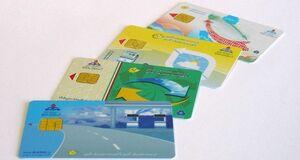 اتصال کارت سوخت به کارت بانکی فعلا منتفی است