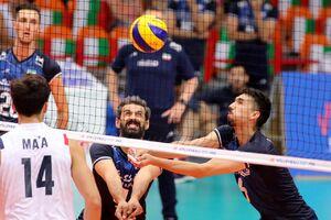 هیچ کدام از مربیان مطرح والیبال به ایران نمیآیند