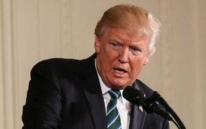 چند ملاحظه درباره ادعای پهپادی ترامپ