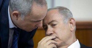 نتانیاهو در آستانه حذف از عرصه قدرت رژیم صهیونیستی