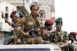 عملیات تکتیراندازان یمنی در «عسیر»/ هلاکت ۷ مزدور سعودی