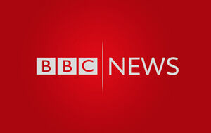 فیلم/ تعریف جالب کارشناس BBC از اقتدار ایران