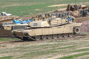 نتیجه بدعهدی آمریکاییها در اوج مبارزه با داعش/ عراقیها دیگر علاقهای به خرید تجهیزات نظامی از آمریکا ندارند +تصاویر