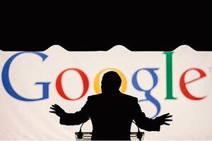 روسیه به «گوگل» هشدار داد