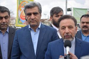 روحانی دستور آزاد سازی کالاهای رسوب شده در گمرکات را صادر کرد
