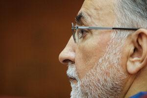 مرام اصلاحطلبی در دادگاه نجفی