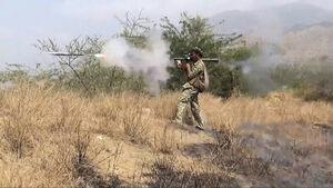 یمن1 (2).jpg