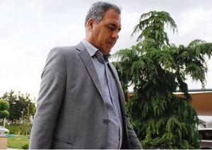 عرب: مصاحبههای برانکو چه معنی دارد؟!