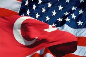آمریکا ترکیه را از پروژه ساخت اف-۳۵ کنار گذاشت