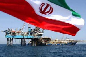 ناتوانی سعودی ها برای جایگزینی نفت ایران/مشتریان بدون نفت ماندند