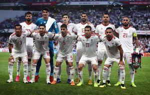 تیم ملی فوتبال ایران به مصاف بنگلادش میرود؟