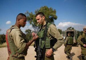بیاخلاقترین ارتش دنیا را بشناسید!