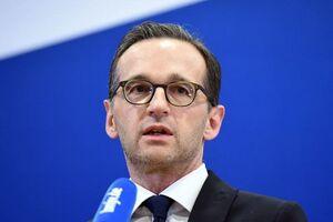 وزیرخارجه آلمان: اینستکس تنها یکی از ابزارهای حفظ برجام است