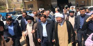 خبرهای خوب برای آسیبدیدههای مسجد سلیمان/ اختصاص ۱۱۰میلیارد تومان کمک فوری به زلزله زدهها