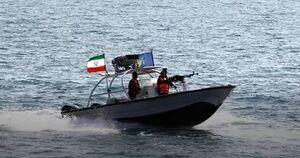 ایران سه صیاد هندی را آزاد کرد
