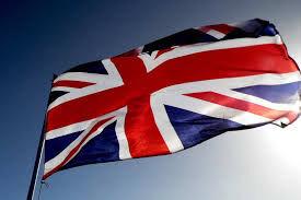 چرا سفیر انگلیس و سوییس احضار نشدهاند؟
