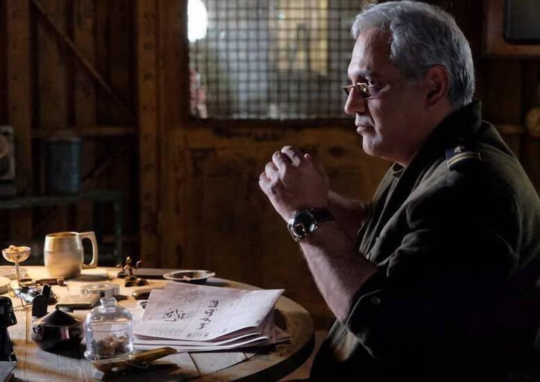 پر بازیگرترین فیلم سال ۹۷ در راه جشنواره فجر/بازگشت قدرتمندانه کمال تبریزی