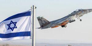 مذاکرات سری میان تل آویو و ریاض برای امضای یک توافقنامه نظامی
