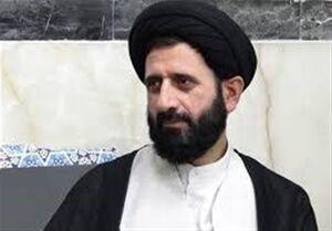 تکذیب حمله مسلحانه به امام جمعه گرمسار