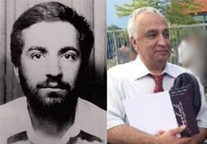 دادگاه هلند ارتباط قتل «کلاهی» با ایران را رد کرد