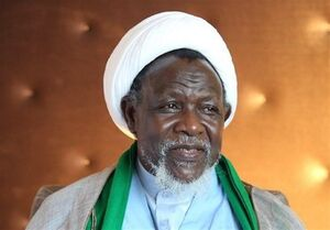 دوران رنجوری و مهجوری شیخ