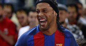 شاعر فوتبال به مستطیل سبز بازمیگردد
