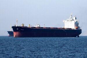 پشتپرده گروگانگیری نفتکش ایران توسط انگلیسیها